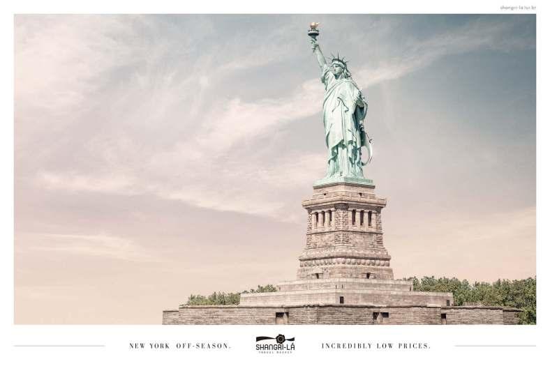 shangri-la-travel-agency-shangri-la-travel-agency-new-york-london-paris-print-381014-adeevee