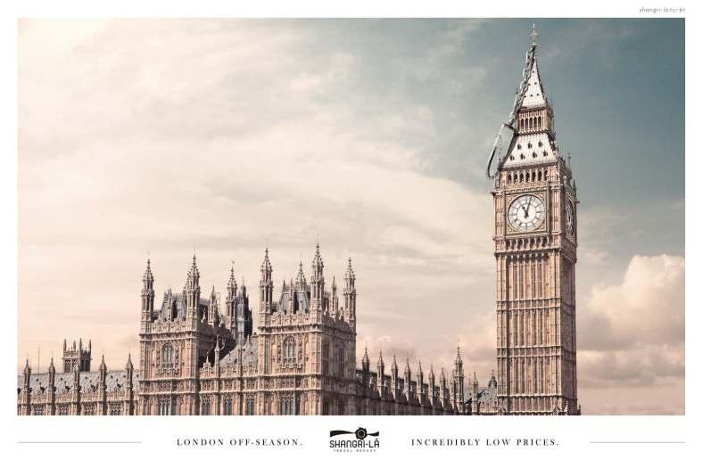 shangri-la-travel-agency-shangri-la-travel-agency-new-york-london-paris-print-381015-adeevee