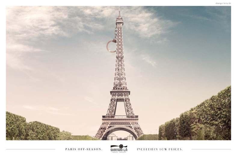 shangri-la-travel-agency-shangri-la-travel-agency-new-york-london-paris-print-381016-adeevee