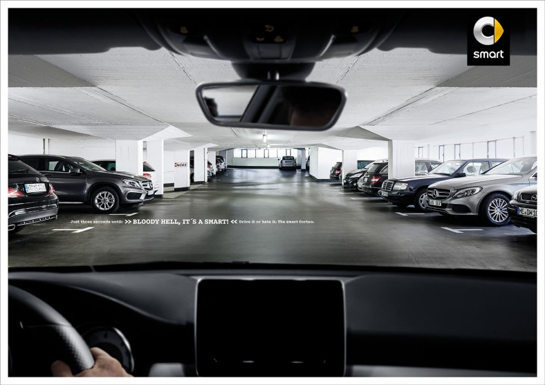 smart-smart-fortwo-parking-print-380868-adeevee