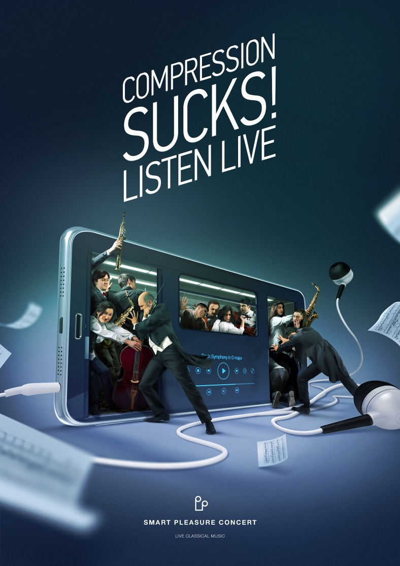 smart_pleasure_concert_adsofthe_aotw.jpg