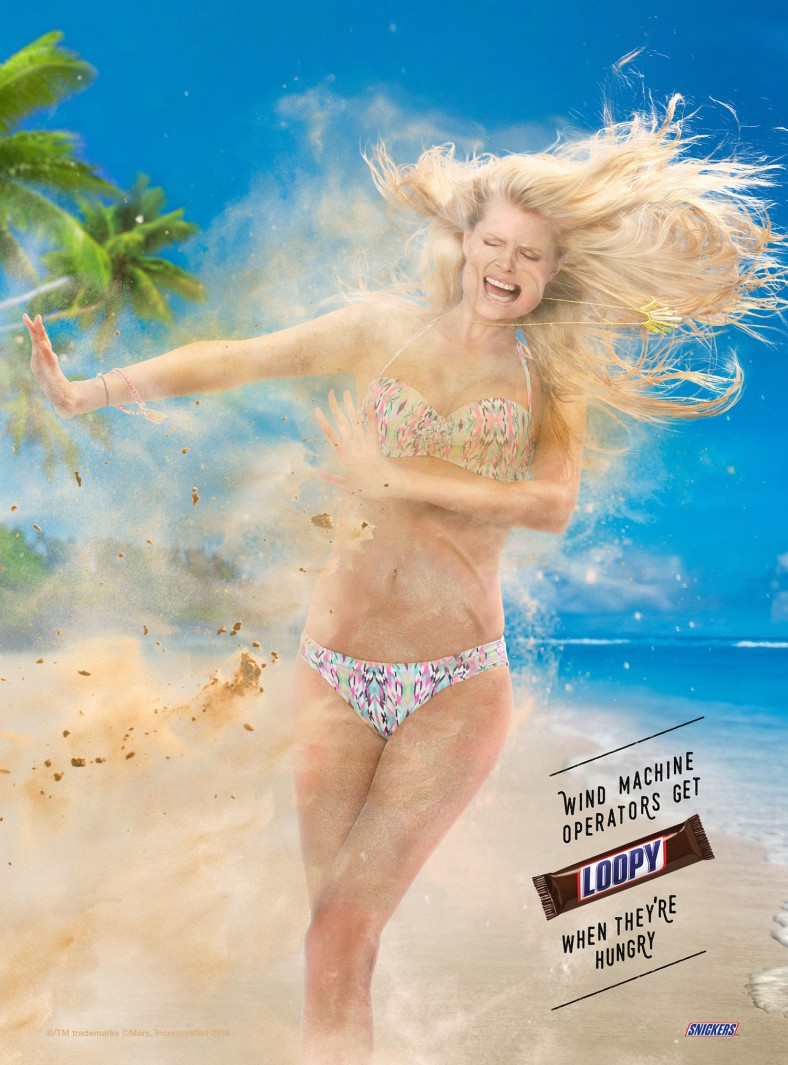snickers-photo-retoucher-wind-machine-operators-print-380833-adeevee