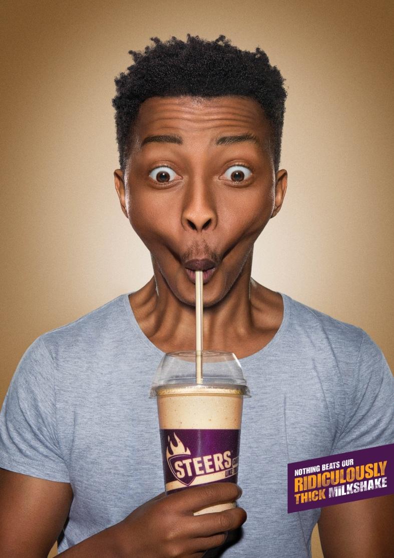 steers_milkshake_posters_oros_aotw