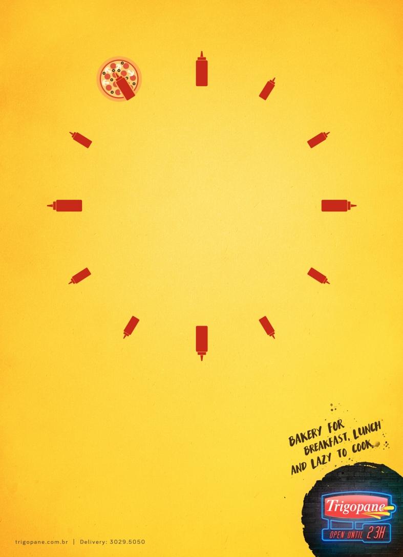 trigopane-bakery-open-until-23h-print-380571-adeevee
