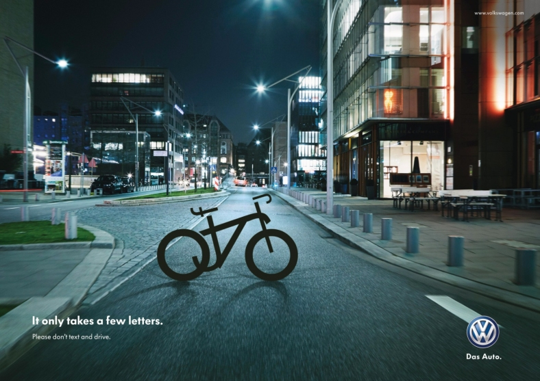volkswagen-volkswagen-bike-van-trolley-print-380398-adeevee