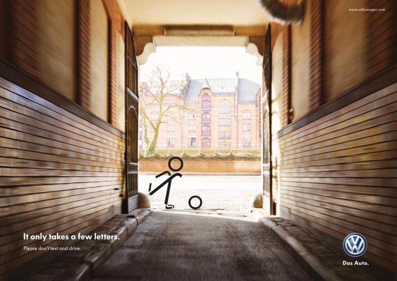 volkswagen-volkswagen-bike-van-trolley-print-380399-adeevee