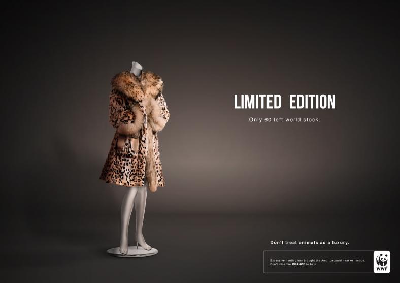 wwf-luxury-print-380247-adeevee