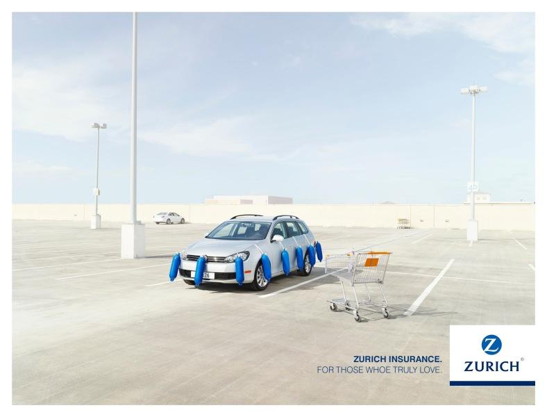 zurich-insurance-zurich-insurance-trolley-print-380446-adeevee.jpg