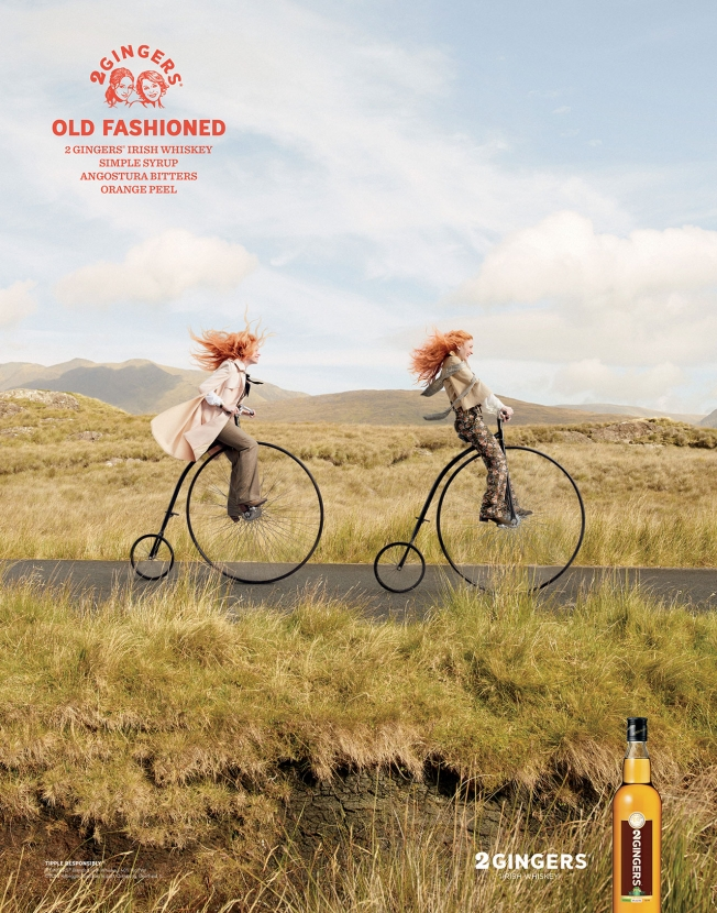 2-gingers-2-gingers-irish-whiskey-on-the-rocks-old-fashioned-big-ginger-print-381571-adeevee