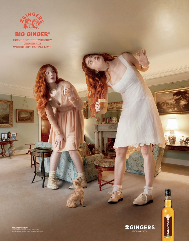 2-gingers-2-gingers-irish-whiskey-on-the-rocks-old-fashioned-big-ginger-print-381572-adeevee
