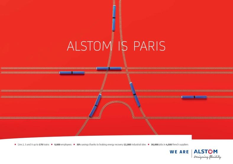 campagne_alstom_largeur_pour_book_1_aotw