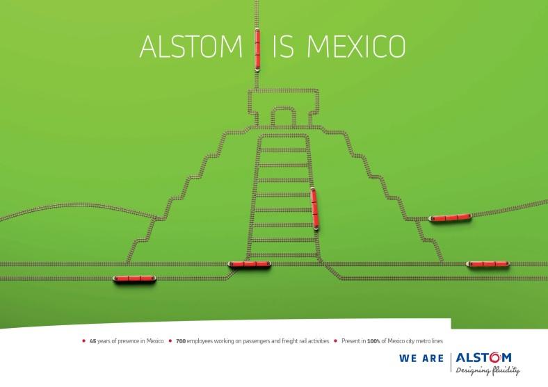 campagne_alstom_largeur_pour_book_4_aotw
