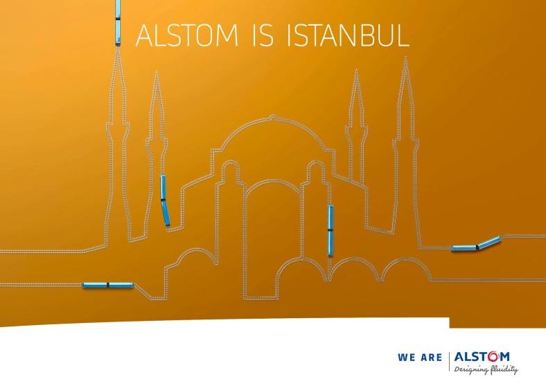 campagne_alstom_largeur_pour_book_8_aotw
