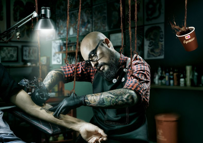dd-espress-barber-tattoo-artist-surgeon-print-381223-adeevee
