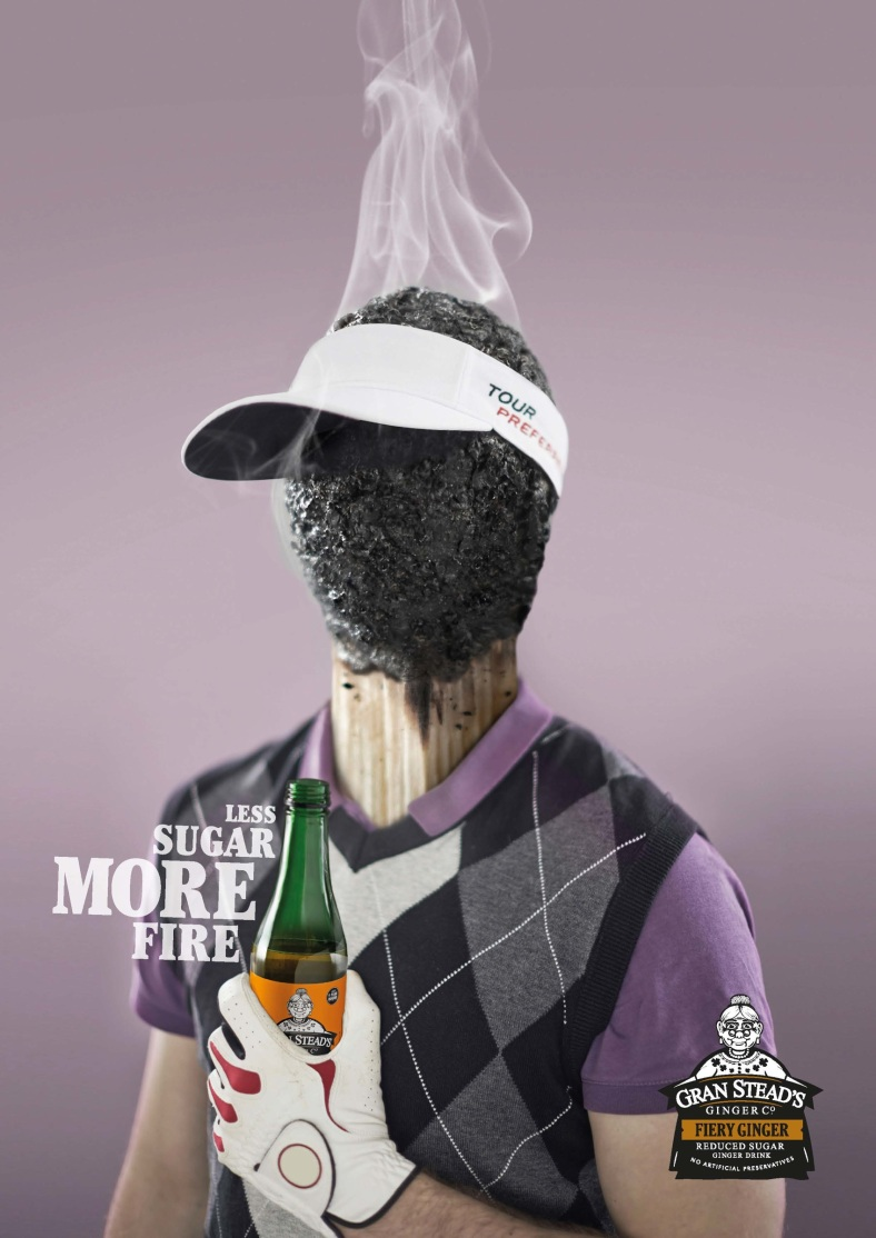_hot_head_golf_aotw