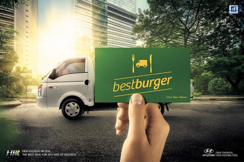 hyundai-hr-burger-supermarket-florist-print-381456-adeevee