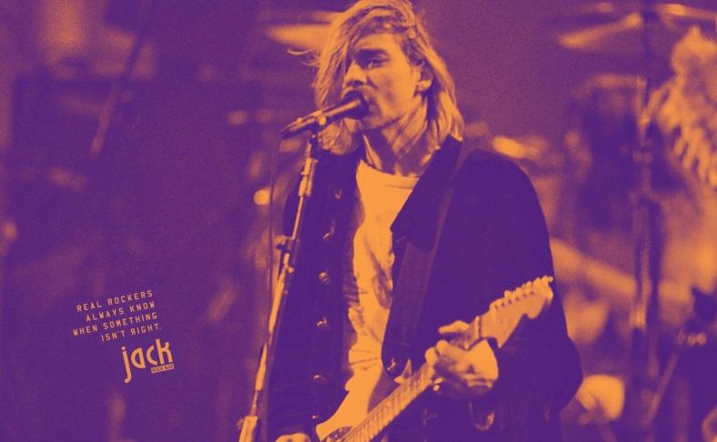 jack-rock-bar-real-rockers-print-381329-adeevee
