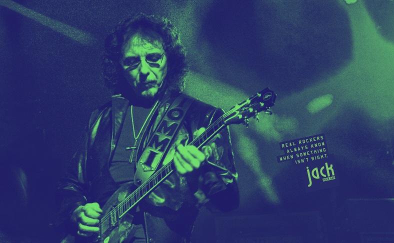 jack-rock-bar-real-rockers-print-381331-adeevee