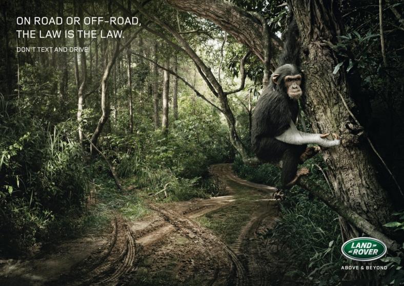 land-rover-land-rover-deer-bar-monkey-print-381575-adeevee