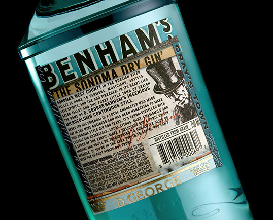 lovely-package-benhams-gin-2