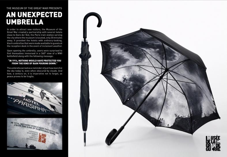 musee-de-la-grande-guerre-du-pays-de-meaux-musee-de-la-grande-guerre-du-pays-de-meaux-unexpected-umbrella-promo-direct-marketing-381683-adeevee.jpg