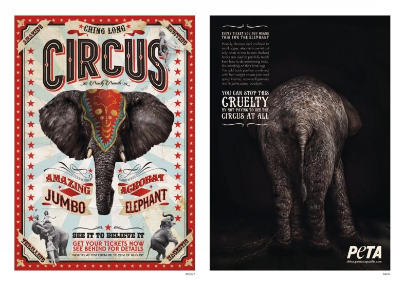 peta-elephant-monkey-tiger-print-381586-adeevee