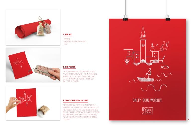 piran-portoroz-tourist-board-salty-direct-marketing-design-382017-adeevee.jpg