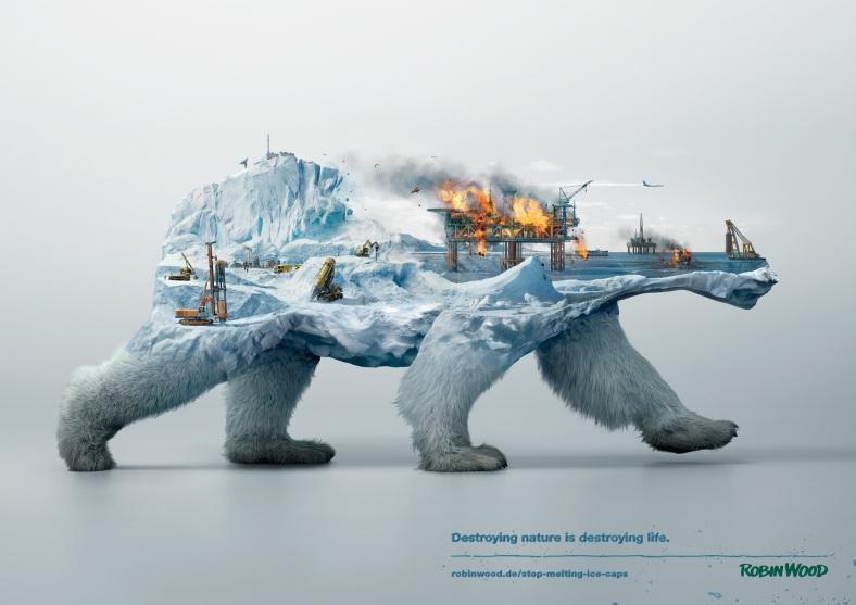 robin-wood-destroying-nature-is-destroying-life-print-381741-adeevee