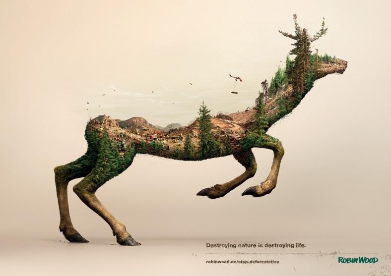 robin-wood-destroying-nature-is-destroying-life-print-381742-adeevee