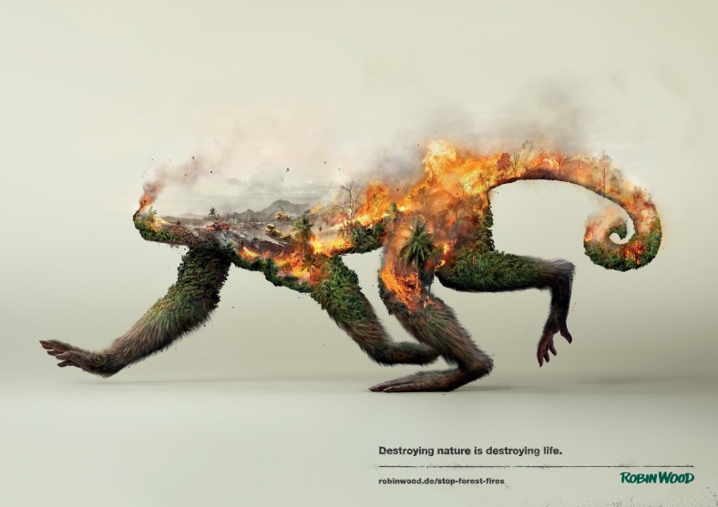 robin-wood-destroying-nature-is-destroying-life-print-381743-adeevee