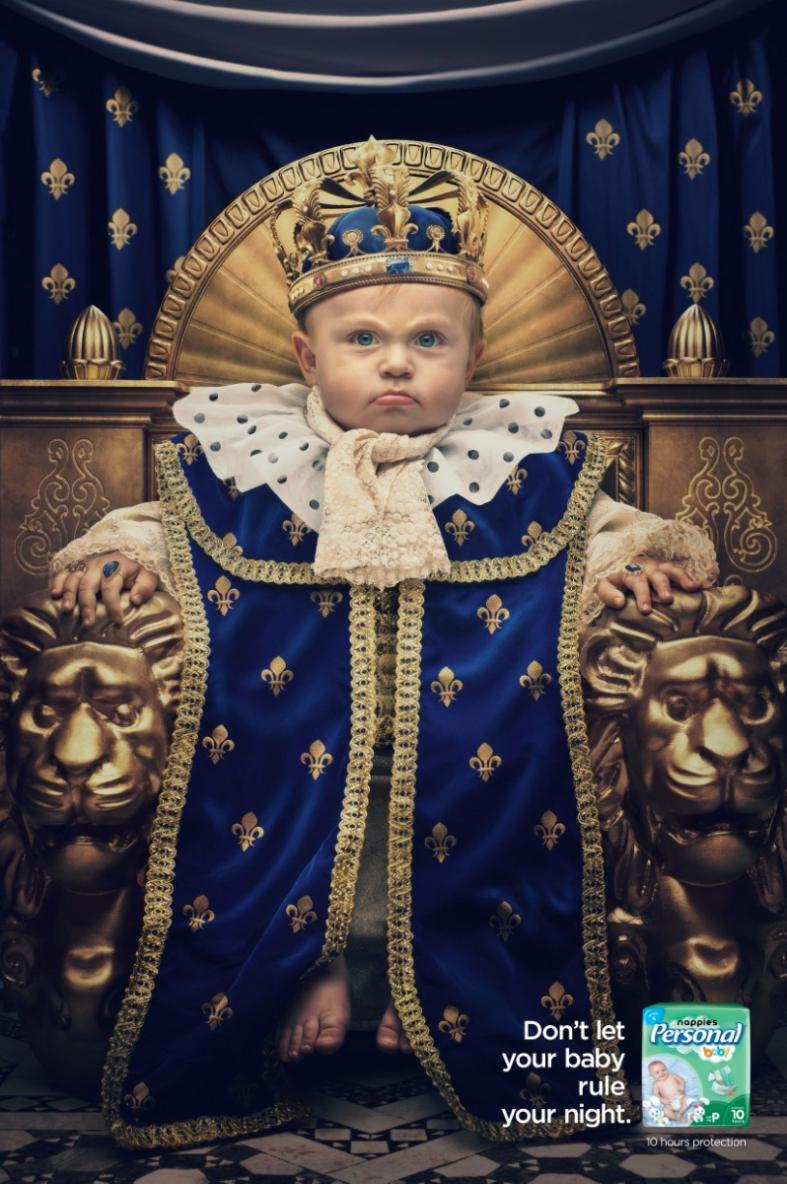 santher-personal-nappies-king-emperor-queen-print-381395-adeevee