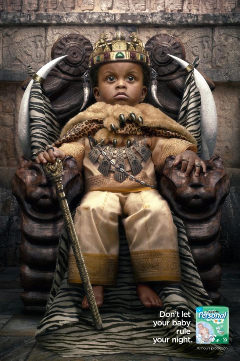 santher-personal-nappies-king-emperor-queen-print-381396-adeevee