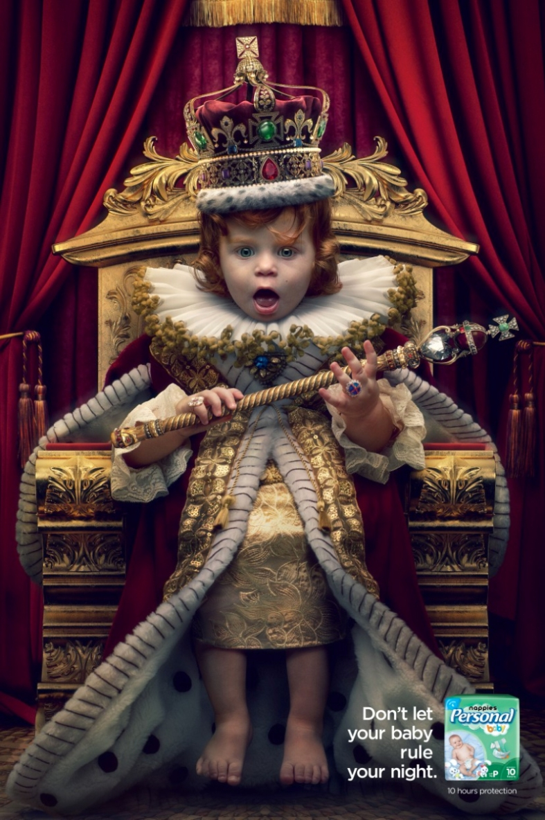santher-personal-nappies-king-emperor-queen-print-381397-adeevee