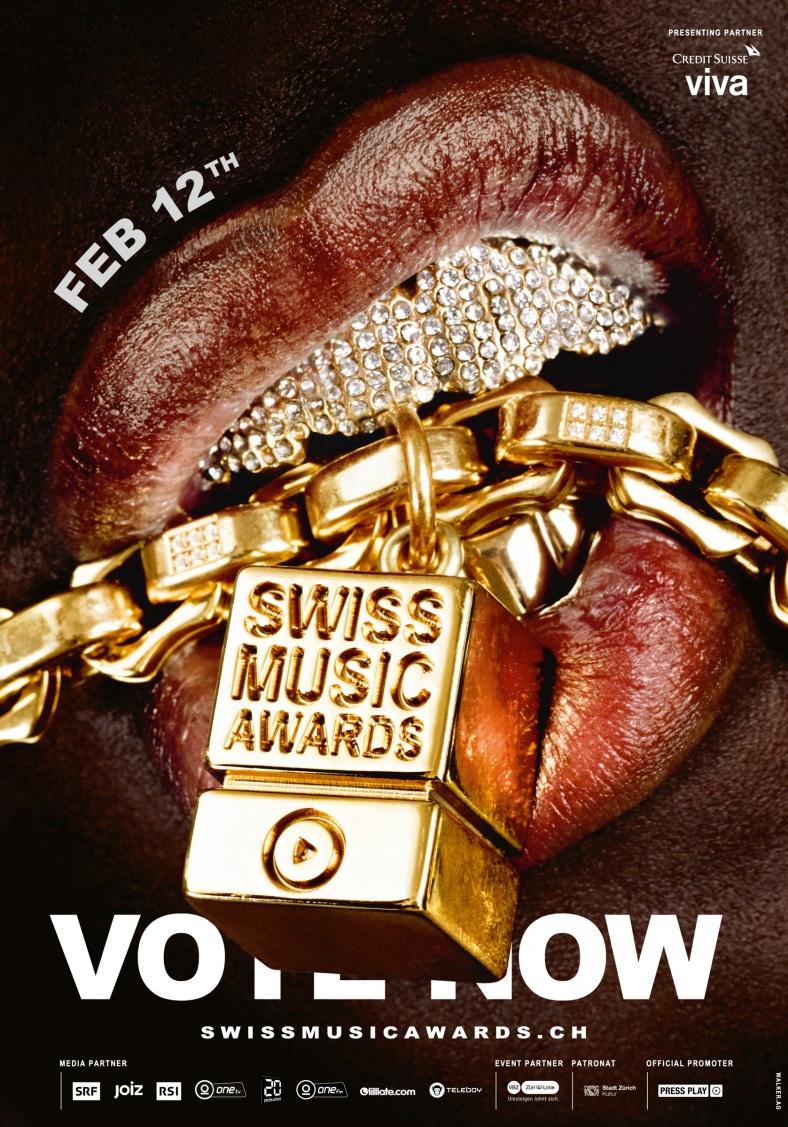 swiss-music-awards-2016-fondue-gum-necklace-outdoor-print-382021-adeevee