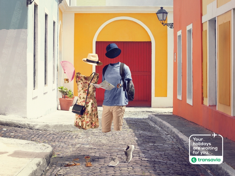 transavia-waiting-weekend-print-381637-adeevee