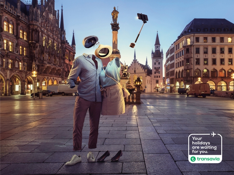transavia-waiting-weekend-print-381638-adeevee