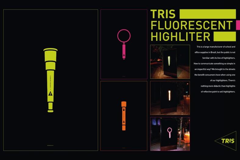 tris-fluorescent-highlighter-wellow-pink-orange-outdoor-381444-adeevee