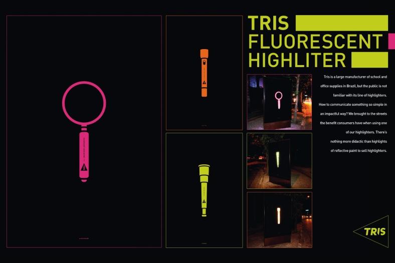 tris-fluorescent-highlighter-wellow-pink-orange-outdoor-381449-adeevee
