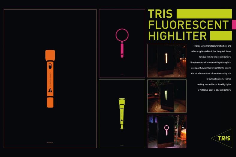 tris-fluorescent-highlighter-wellow-pink-orange-outdoor-381450-adeevee