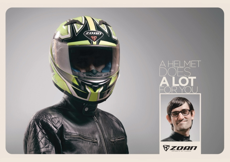 zoan-helmets-by-honda-glasses-ears-forehead-print-381909-adeevee