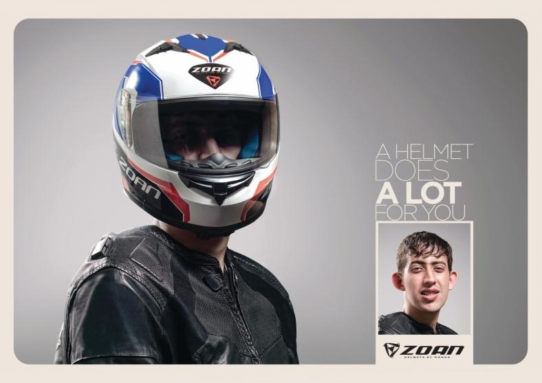zoan-helmets-by-honda-glasses-ears-forehead-print-381910-adeevee