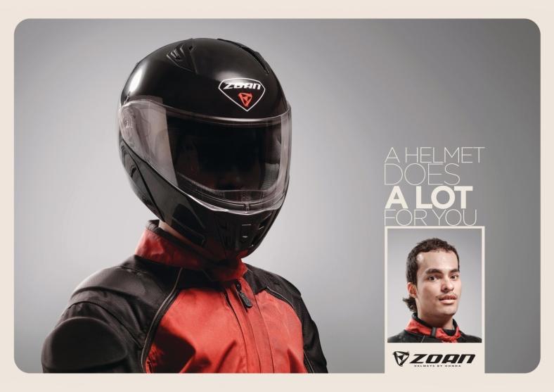 zoan-helmets-by-honda-glasses-ears-forehead-print-381911-adeevee