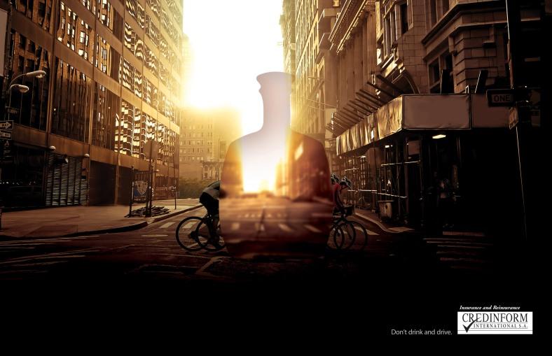 credinform-insurance-and-reinsurance-bottles-outdoor-print-382135-adeevee