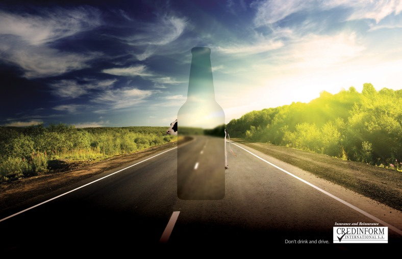 credinform-insurance-and-reinsurance-bottles-outdoor-print-382136-adeevee