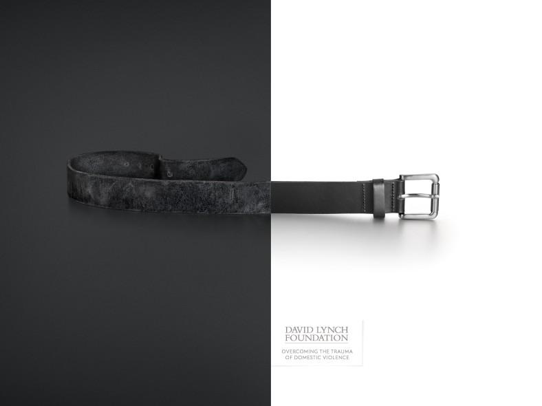 david-lynch-foundation-torture-domestic-violence-bullying-prison-print-382521-adeevee