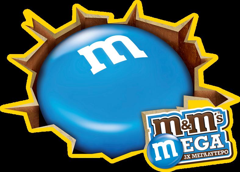 M&Ms0MEGA-1.png
