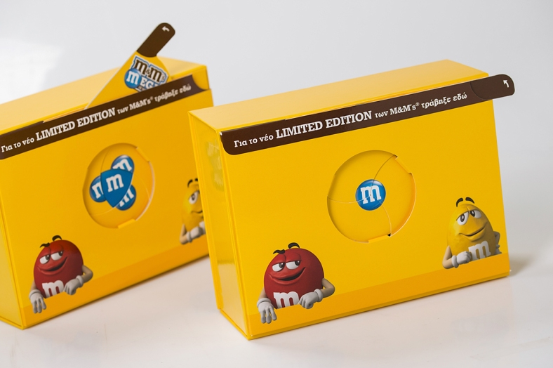 M&Ms0MEGA-6.jpg