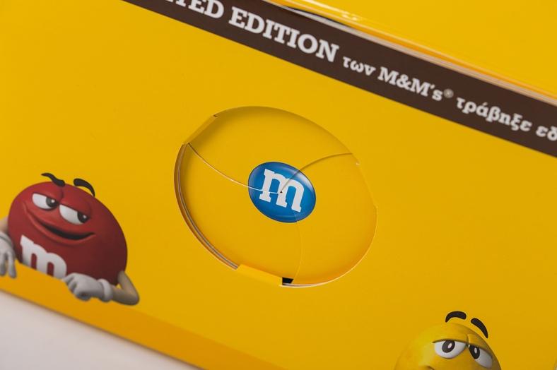 M&Ms0MEGA-9.jpg