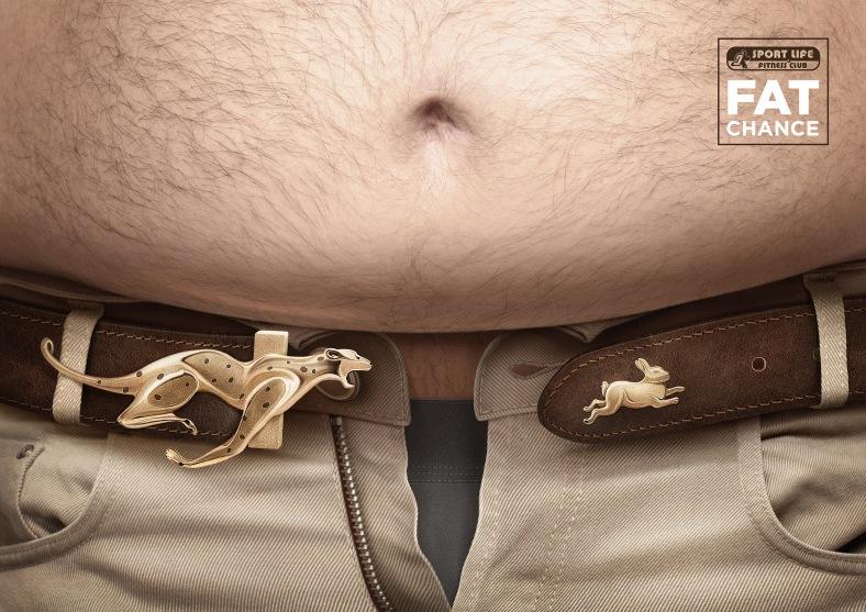 sport-life-fat-chance-print-382367-adeevee