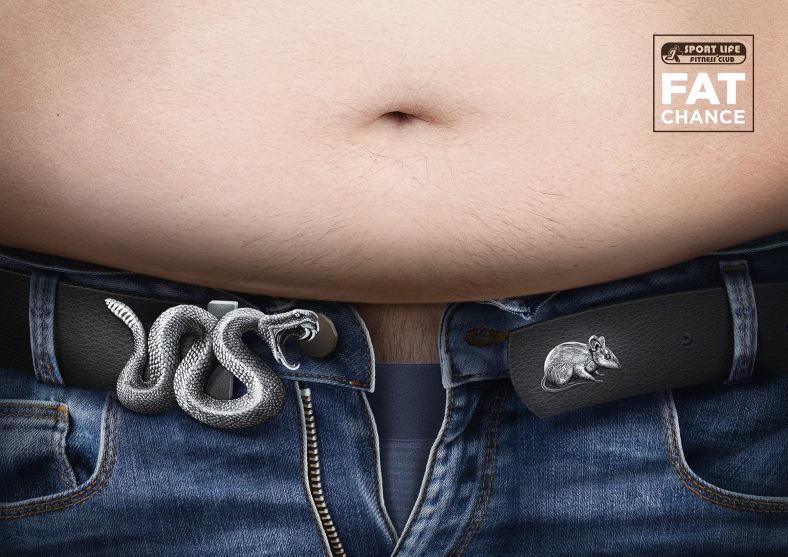 sport-life-fat-chance-print-382368-adeevee